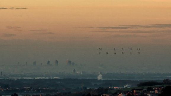 Milano-Frames