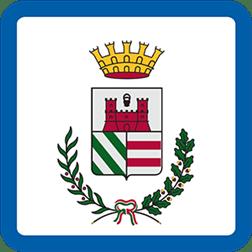 Logo MyPaderno