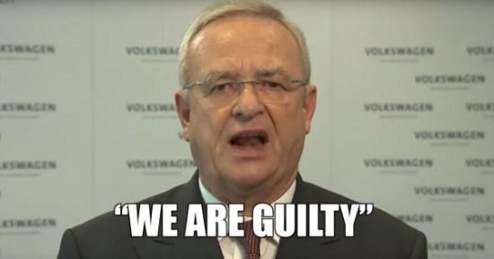 Martin-Winterkorn-CEO VW