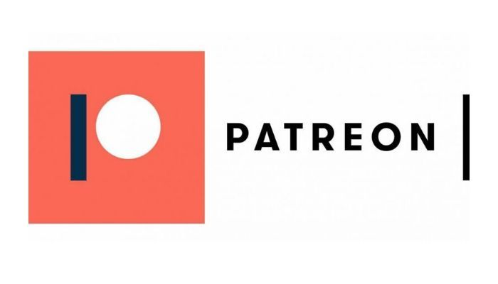Patreon is an American membership platform that provides business tools for content creators to run a subscription service. It helps creators and artists earn a monthly income by providing rewards and perks to their subscribers