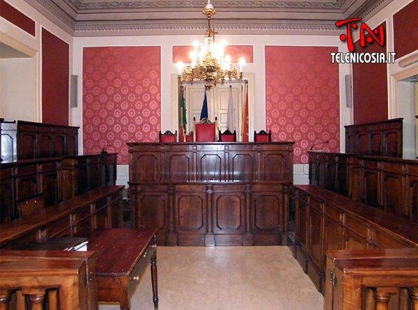 Nicosia, nel primo consiglio comunale del 2020 si discuterà del coronavirus
