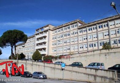 Per la Radiologia dell'ospedale di Nicosia solo tante belle parole. Dal 19 marzo niente turni di notte e per i festivi