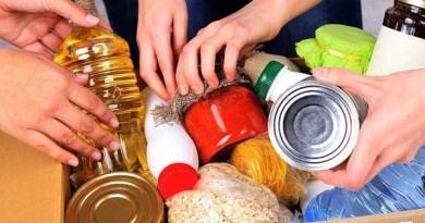 Nicosia, pubblicato l'avviso per l'assegnazione di pacchi dono a persone in situazione di disagio socio-economico