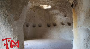 riapertura-castello-sperlinga-10-800x445