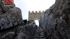 riapertura-castello-sperlinga-14-800x445