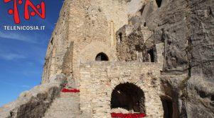 riapertura-castello-sperlinga-6-800x445