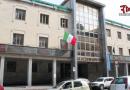 Tribunali soppressi, positivo l'incontro tra il ministro Bonafede ed il Coordinamento Nazionale per la giustizia di prossimità