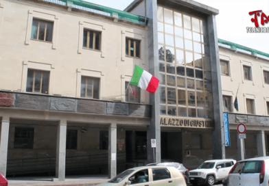 Nicosia, la giunta ha messo a disposizione dell'Inps i locali del piano terra dell'ex tribunale