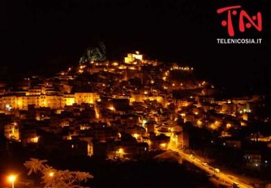 Pubblicato il decreto di finanziamento da 3.800.000 euro per la nuova illuminazione pubblica a Nicosia