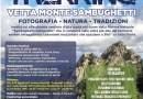 Nicosia, il 26 maggio organizzata un'escursione sulla vetta del monte Sambughetti