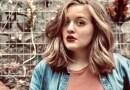 Pubblicato il nuovo brano della cantautrice nicosiana Alessia Maiuzzo, in arte Psyche