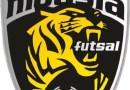 Calcio a 5, si dimette il vice presidente del Nicosia Futsal e il presidente rilascia alcune dichiarazioni