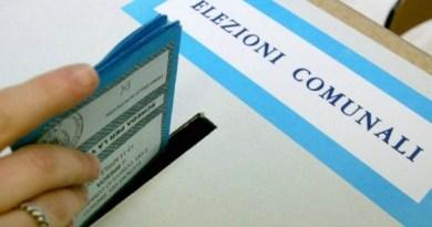 Si è aperta il 10 giugno la campagna per le amministrative del 2020 a Nicosia
