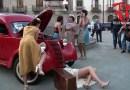 """Si è conclusa con successo la XII edizione de """"I Fotografi abbracciano Nicosia"""" – VIDEO"""