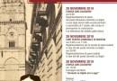All'insegna del poeta Carmelo La Giglia parte a Nicosia dal 28 al 30 novembre la terza rassegna del Gallo-Italico