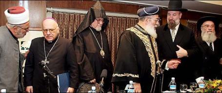 gay-religions.jpg