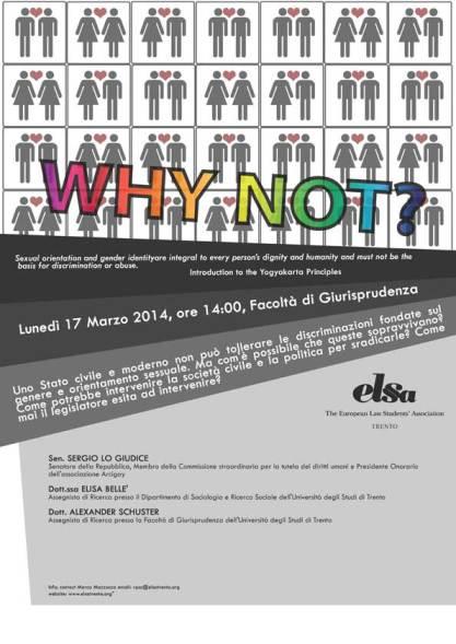 Locandina-Why-Not