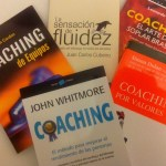 Coaching Profesional Alicante
