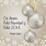 Marca Personal 2014