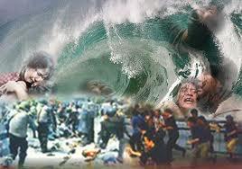 Vittime dello tsunami: un'altra storia di mancata prevenzione
