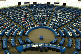 Statuto Europeo per Associazioni, Fondazioni e Società Mutualistiche: IL TEMPO E' ORA