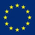 Insieme per una UE delle persone