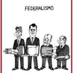 Federalismo: se il buon giorno si vede dal mattino .....