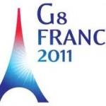 Il G8, un Summit sbiadito.