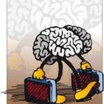 Fuga di cervelli: per uscire dai luoghi comuni