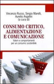 Consumo critico, alimentazione e comunicazione