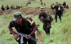 Condannati a 6000 anni di carcere 4 militari in Guatemala