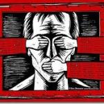 Libertà di stampa nel mondo: Italia al 61° posto