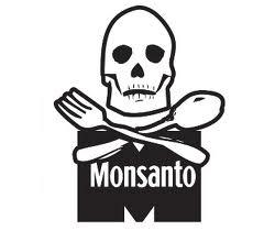 Monsanto condannata dalla giustizia francese