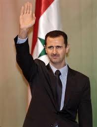 Siria: il potere di veto che uccide