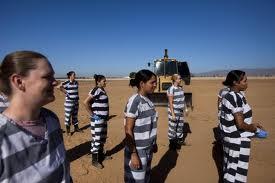 """ILO: 21 milioni di persone sono ancora """"ai lavori forzati"""""""