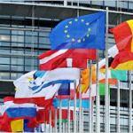 I cittadini europei e la solidarietà