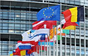Nobel alla UE: un punto di vista dal Sud del mondo .... per riflettere