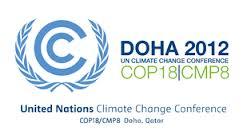 COP 18: ultima chance per il pianeta