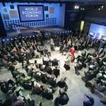 A Davos le grandi ONG sotto accusa