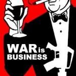 Il Trattato sul Commercio delle Armi entra in vigore