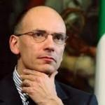 Governo Letta: segnali per la cooperazione internazionale