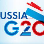 Il G20, la Siria e il Sahel