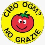 OGM: la UE decide di non decidere