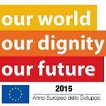 Italiani e Europei a favore di più cooperazione