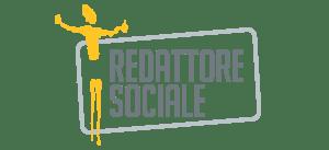 logo_redattorsociale