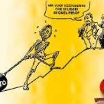 Un tribunale indipendente per il debito dei poveri