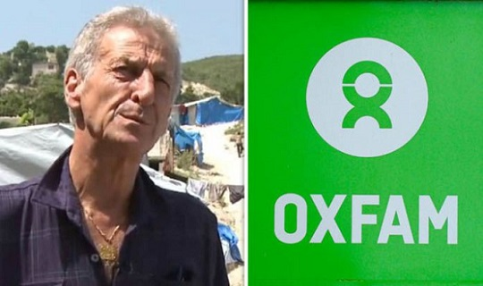 Riflessioni sul caso OXFAM Haiti
