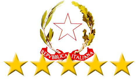Governo 5 stelle ?