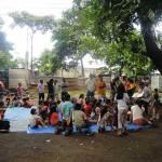 L'école Inclusive, Une Arme Contre La Perpétuation De La Pauvreté