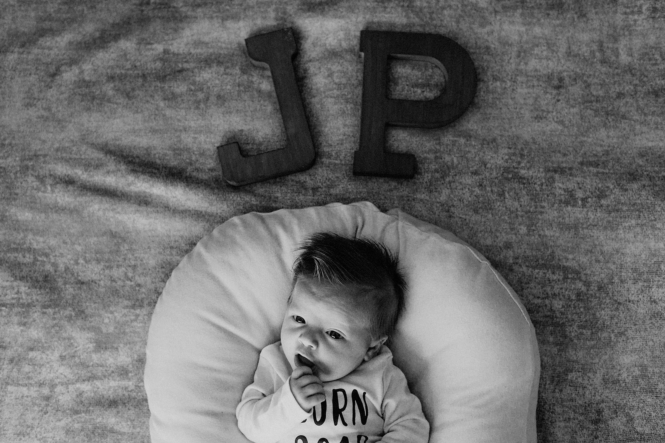 New Born Photographer Claremont